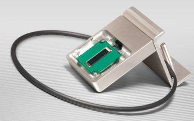 Analog Solar Radiaton Sensor – Litemeter Current