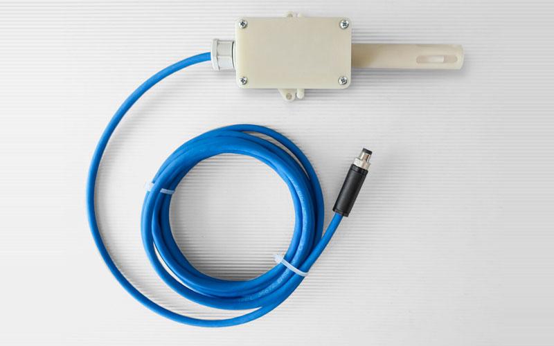 EnvMeter temperature sensor cable